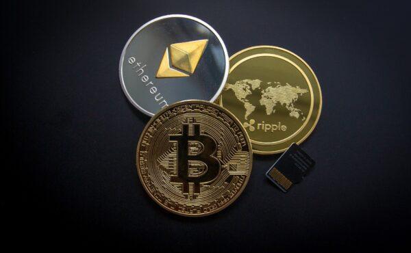 Der Handel mit Kryptowährungen kurz erklärt
