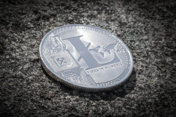 Die Zukunft von Litecoin