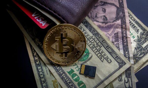 Was bringt die Zukunft von Bitcoin