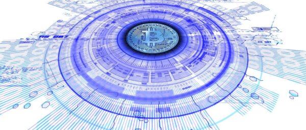 Bitcoin und die Zukunft der Kryptowährungen