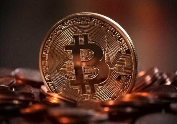 Was steckt hinter Bitcoin Era?