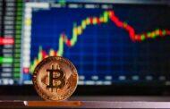 Der Handel mit Bitcoin kurz erklärt