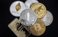 Kryptowährungen - mehr als ein Trend?