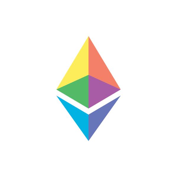Was verbirgt sich hinter dem Smart Contract von Ethereum