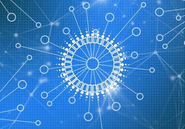 Neue Kryptowährungen mit Zukunft