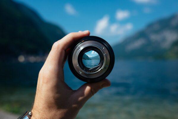 So gelingt der Einstieg in die Foto-Welt