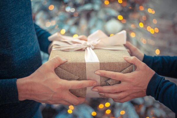 Weihnachten - die 6. Jahreszeit?