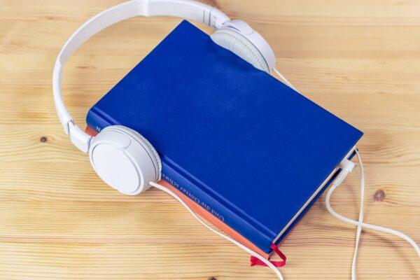 Leselust, die nicht ausstirbt - warum wir gerne schmökern und neugierig bleiben