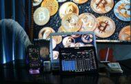 Der Bitcoin geht hoch, welcher Altcoin zieht nach?