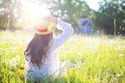 Wie Mode die Natur respektiert und die Ökobilanz verbessert