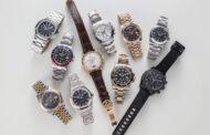Aufgedeckt: Die begehrteste Uhr der Welt