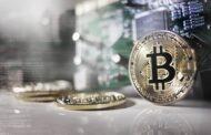 Was macht Bitcoin bis Ende des Jahres?
