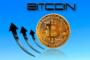 Mit Bitcoin zum Billionär werden