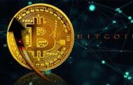 Der aktuelle Hype um Bitcoin